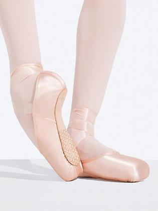 Capezio 1142W Ava Pointe Shoe