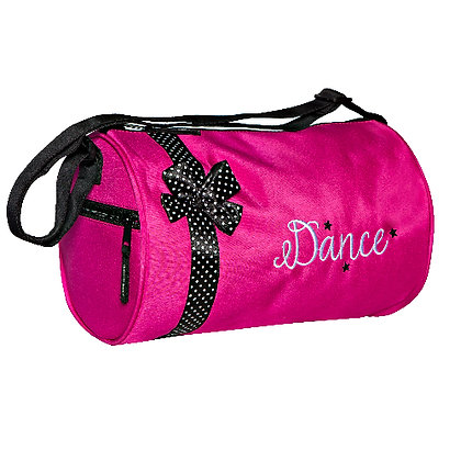 Horizon Dance 2003 Amelia Duffel