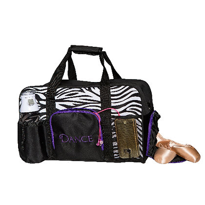 Horizon Dance 4011 OreoXL Gear Duffel