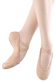 Bloch S0277L Pump Ballet Shoe