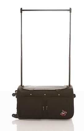 Rac N Roll Large Black Bag 4x