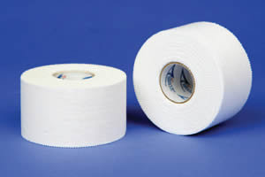 Jaybird & Mais Polyester Cotton Blend Tape (Toe Tape)
