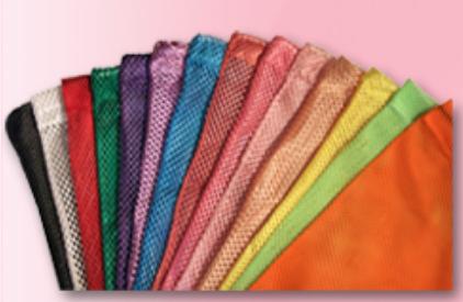 Pillows For Pointes PSP Pointe Shoe Pillowcase