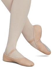Capezio 205C Child Daisy Ballet Shoe