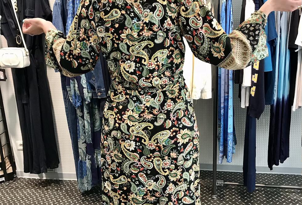 Kimono LOVEBYLOVE