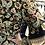 Thumbnail: Kimono LOVEBYLOVE