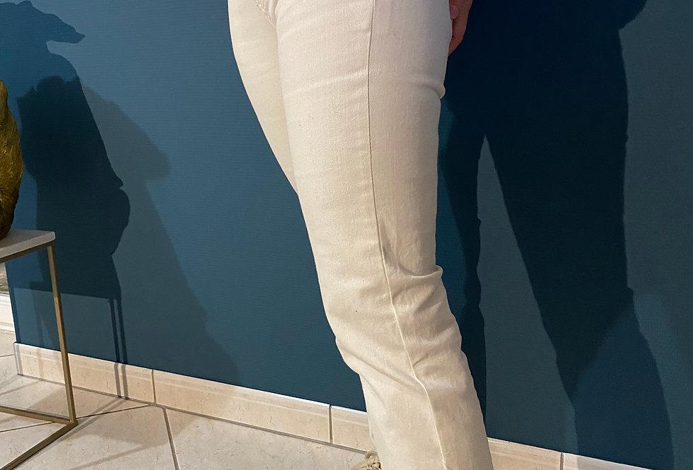 Jeans JANE BLUE