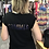 Thumbnail: T-shirt ABSOLUT CASHMERE