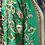 Thumbnail: Kimono love by love