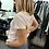 Thumbnail: T Shirt FROGBOX