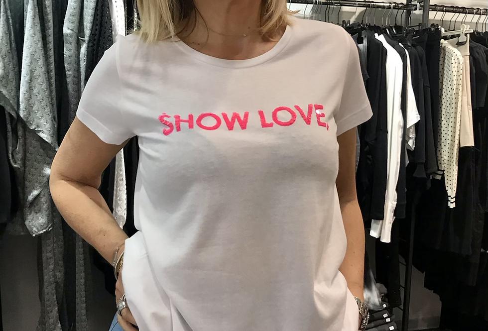 T Shirt FROGBOX