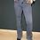 Thumbnail: Jeans JANE BLUE