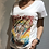 Thumbnail: T Shirt NINE TEES