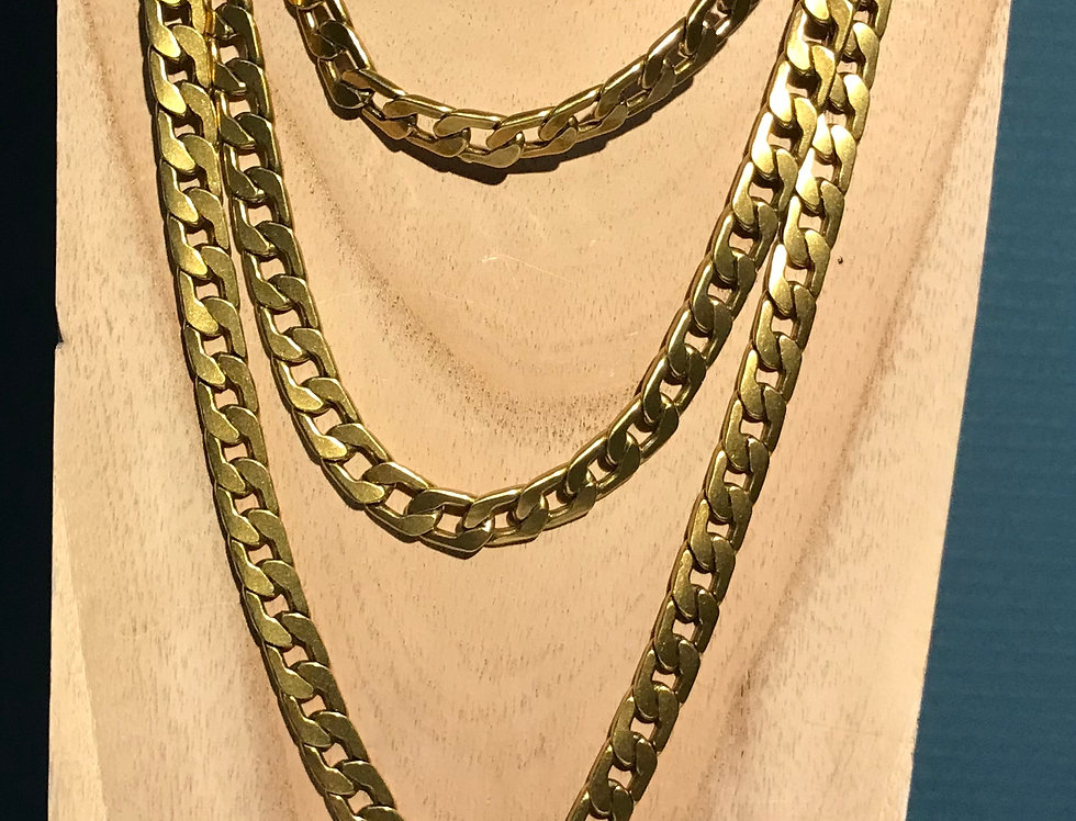 Collier TWIN SET