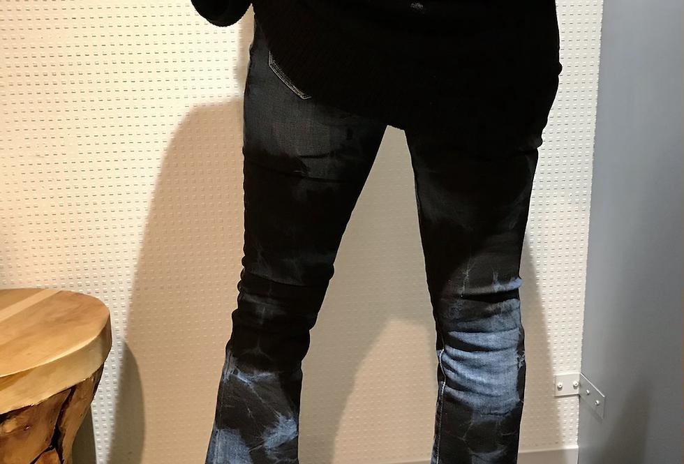 Jeans HEARJEAN'S