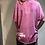 Thumbnail:  T Shirt AU SOLEIL DE ST TROPEZ