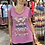 Thumbnail: T-shirt NINE TEES