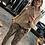 Thumbnail: Pantalon LA MÔME DE MONAC