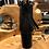 Thumbnail: Chaussure TWIN-SET