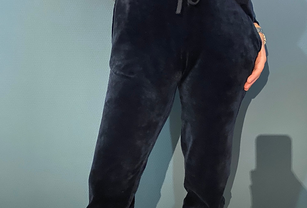 Pantalon MAJESTIC FILATURES