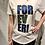 Thumbnail: T shirt TWIN SET