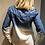 Thumbnail: Chemise JANE BLUE