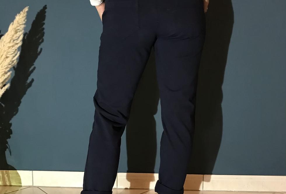Pantalon HEARJEAN'S
