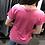Thumbnail: T-shirt love by love
