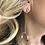 Thumbnail: Boucles d'oreilles CREATEUR