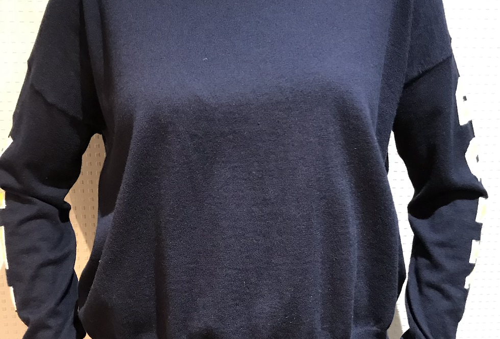 Pull ABSOLUT CASHMERE