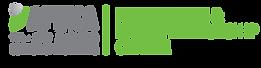 Logo_Innovation_Afeka_English.png