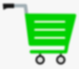 161-1613863_shopping-cart-icon-transpare