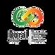 logo_final_english_edited.png