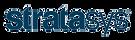 logo-1_edited_edited.png