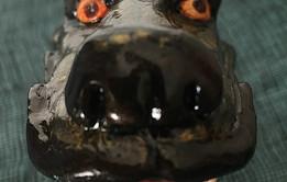 Dogteeth 4