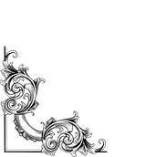 kisspng-baroque-ornament-picture-frames-