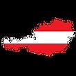 austria-1489720_960_720.png