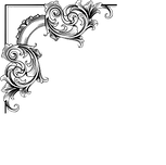 kisspng-baroque-ornament-picture-frames-