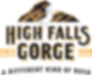 HIgh Falls Gorge logo.jpg