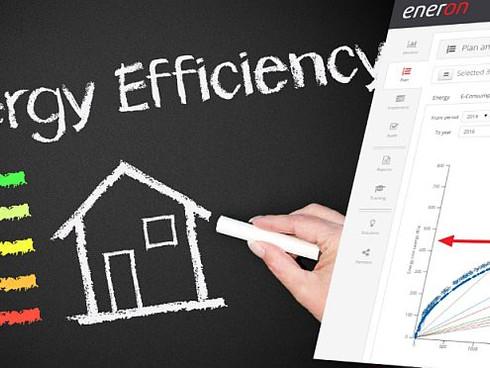 Energiakatselmus – raportti viranomaista varten vai tapa parantaa kannattavuutta?