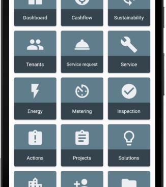 Eneron™ -palvelusta helpompaa ja uusia ominaisuuksia