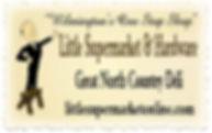 Little Supper Market Logo.jpg