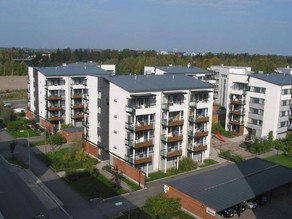 EnerOnline™ assists Helsingin kaupungin asunnot Oy (Heka) to manage their energy efficiency by analy