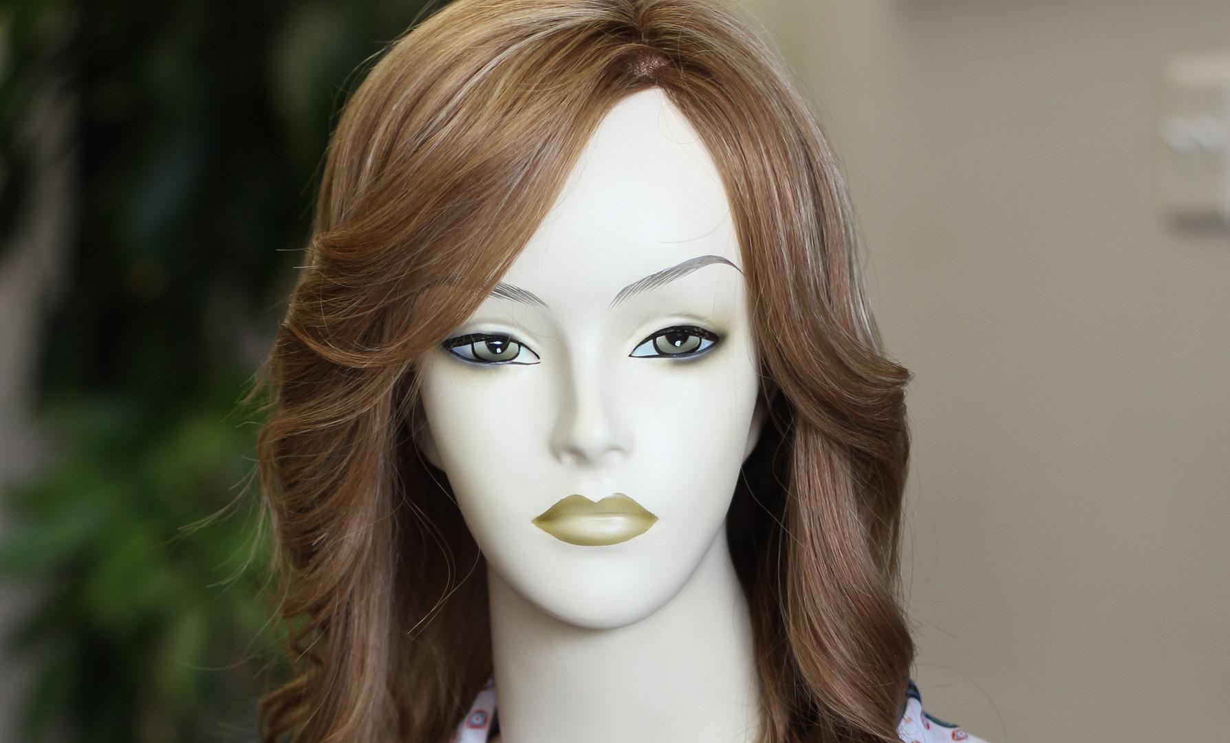 European Human Hair P