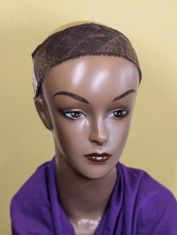 Original Wig Grip $25