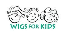 Wigs-for-Kids-Logo-Website.jpg