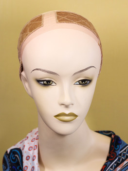 Lace Front Wig Grip $25