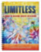 Limitless-3d-binder_edited.png
