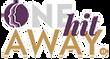 oneHitAway-logo-200x200_edited.png