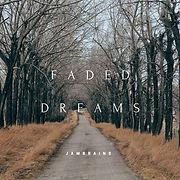 Faded_Dreams_Cover_Art.jpg
